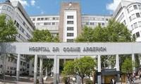 Confirman la primera muerte por coronavirus en América Latina