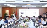 Vietnam publica aplicaciones tecnológicas para prevenir y controlar el Covid-19