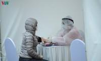 No registran nuevas infecciones con coronavirus en Vietnam este 5 de abril