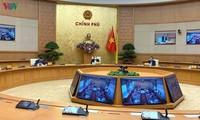 Piden la simplificación de trámites administrativos en Vietnam
