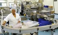 Vacuna desarrollada por Australia contra el Covid-19 da resultados positivos