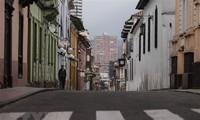 Colombia, nuevo miembro de Organización para la Cooperación y el Desarrollo Económico