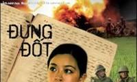 Presentan cine vietnamita en Venezolana de Televisión