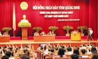 Provincia de Quang Ninh promueve el turismo con ofertas interesantes