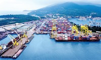 Vietnam promueve cooperación internacional para el desarrollo sostenible de la economía marítima