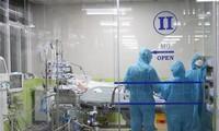 Vietnam sin nuevos contagios de Covid-19 en la comunidad en 37 días consecutivos