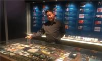 Primer museo de tecnología informática en Vietnam