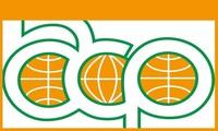 Celebran cumbre virtual de África, Caribe y Pacífico contra la Covid-19