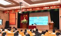 Vietnam por elevar la eficiencia de inversiones extranjeras directas