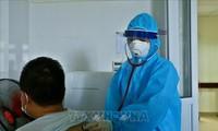 Quedan solo 9 casos infectados con el coronavirus en Vietnam