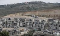 Tribunal Supremo de Israel deroga ley de regulación retroactiva de colonias