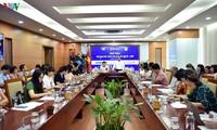 Celebrarán el XIV Festival Nacional de Radio de Vietnam