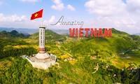 """Novedad del concurso """"¿Qué conoce usted sobre Vietnam?"""""""