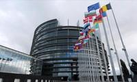 Unión Europea impone nuevas sanciones a altos cargos del Gobierno venezolano