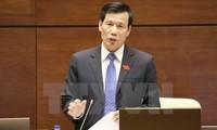 Vietnam establece el Comité Organizador de los Sea Games 31 y Para Games 11