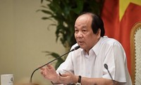 Vietnam por sincronizar 200 servicios públicos en sistema digital
