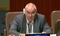 Denuncian impactos del bloqueo estadounidense en el desarrollo sostenible en Cuba