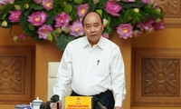 Resaltan espíritu de emulación para superar dificultades en Vietnam