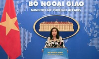 Vietnam: 55 vuelos y más de 13 mil compatriotas repatriados de países afectados por el covid-19