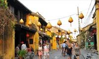 Encomian la movilización de las masas en la preservación de patrimonios en Hoi An