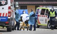 Sigue complicada la situación de la pandemia de covid-19 en el mundo
