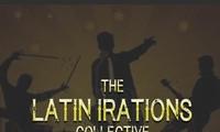 "Latin Irations Collective trae a Hanói un singular ""color musical latino"""