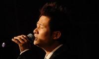 Impresionantes voces de tenor del pop vietnamita
