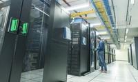 Viettel, empresa vietnamita reconocida por dos organizaciones líderes mundiales en diseño de centros de datos