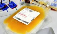 Donación de plasma para pacientes con covid-19: una respuesta amplia en Vietnam