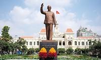A 75 años de la gran rebelión popular de Vietnam