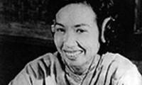La Voz de Vietnam: 75 años en el aire