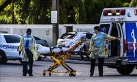 Vietnam suma dos semanas sin nuevos contagios locales de covid-19