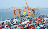 Instituciones financieras internacionales señalan perspectivas optimistas de la economía vietnamita