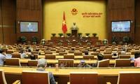 Vietnam por promover la aplicación de la tecnología informática en la gestión ciudadana