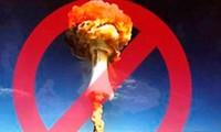 Tratado para la Prohibición de Armas Nucleares de la ONU entrará en vigor con la ratificación de Honduras