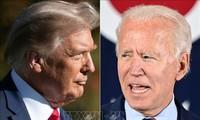 Elecciones presidenciales de Estados Unidos: los candidatos aceleran su actividad electoral