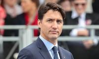 Líderes mundiales opinan sobre las presidenciales en Estados Unidos y relaciones post comicios