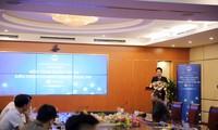 Inauguran en Vietnam una plataforma digital para la gestión de empresas