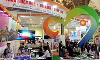 La conferencia nacional sobre turismo se desarrollará en Quang Nam