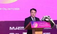 Vietnam por dinamizar las fusiones y adquisiciones de empresas