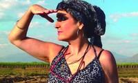 """Inaugurarán en diciembre en Hoi An exhibición """"Floribus"""" de artista colombiana"""