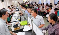 Más de cien mil nuevas empresas registradas en Vietnam en 11 meses