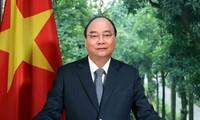 Vietnam aboga por seguir colaborando con la OCDE