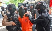 Vietnam reafirma su compromiso con la lucha contra el terrorismo internacional