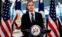 Estados Unidos y Rusia prorrogan el tratado de desarme nuclear Nuevo START