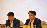 Vietnam estudia medidas para promover el desarrollo económico