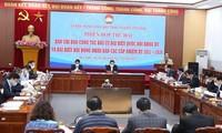 Piden optimizar la supervisión de las próximas elecciones legislativas en Vietnam