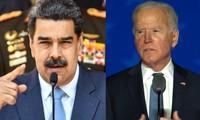 Venezuela rechaza la extensión de un decreto de Estados Unidos en su contra