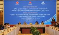 El sector tributario de Vietnam gasta menos recursos en el cumplimiento de procedimientos administrativos