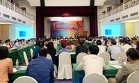 Empresas vietnamitas ponen expectativas en las políticas de apoyo del Gobierno